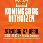 Flyer-Koningsdag-2019-GW-outlines