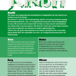 flyer-kindh-feb-2019-web