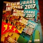 IMG_20170105_232004_198