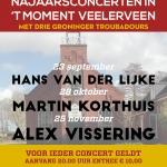Poster-Najaarsconcert-Klaas-Spekken-2017-V2