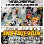 poster-A3-CSR-nwjrsinstf-2019