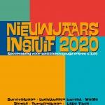 poster-CSR-nwjrsinstf-2020