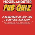 poster-MM-HGLNDSTR-PubQuiz