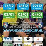 poster-RWE-Hogelandcup-2018-def