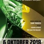 poster-cmvdebazuin-presentatieconcert-01